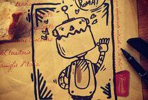 Sketch & Draft / www.massimosirelli.it