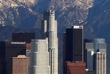 USA: Los Angeles