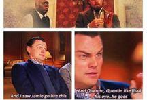 Leo, Just Leo