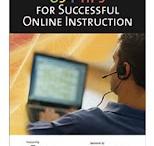 Helpful eLearning Resources / www.shiftelearning.com
