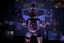 the epic animatronics fnaf sfm