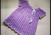 DaviArt-crochet