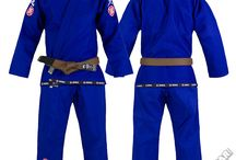 BJJ Gi / Kimonos BJJ  / La mayor selección de kimonos para Brazilian Jiu Jitsu disponibles en Europa.  The widest selection of Brazilian Jiu Jitsu gis in Europe.  MMA, BJJ, Online Shop