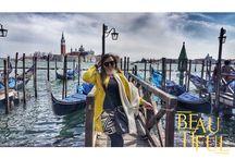 Tb / Venezia
