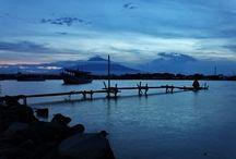 Cirebon / All About Cirebon