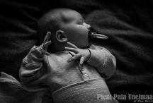 My work | Family / Family photos taken by Pinja Bruun | http://pienipalaunelmaa.com