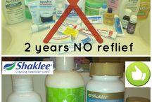 Baby Eczema Remedies