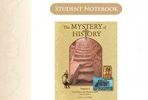 Homeschool-History