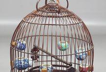 birdcages (IKZ)