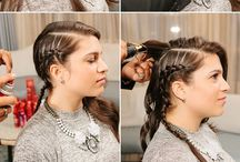 Hair n Braids