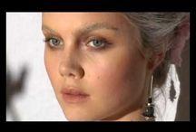 Jewelry Video / Jewelry design