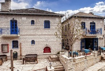 hotel arktouros / one of the best places for hiking,rafting,horse riding,4x4,mountain biking etc in monodedri, zagoria,ioannina,greece