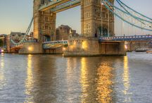 London_by_linlive