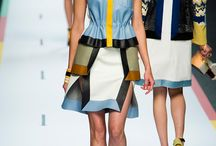 s/s 2013 / Tendencias