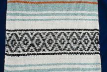 Blankets/pillows/cushions