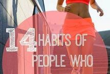 Gabrielle-Beauty&fit / FITCLUB 24 - Kardio exercise HIIT  + tabata  = BUILT MUSCLES