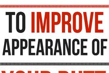 body improvement