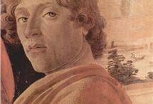 Enciclopedia dell'Arte