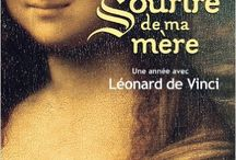 Histoire - Renaissance
