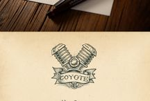 Simply Lovely Logos