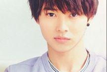 Actor/Kento Yamazaki