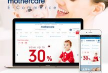 My Design Job / #e-commerce #design #brand #photoshop #shop #shopping #ui #ux #store #webdesign #e-store #e-shopping