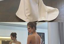 patrons de robes