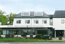 Fletcher Hotel-Restaurant Utrecht / by Fletcher Hotels