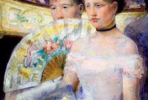malby a malíři