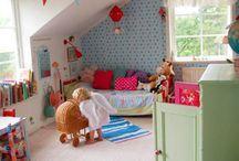 Bibsy room