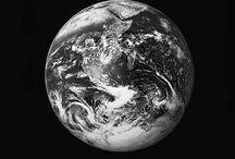 太陽系第3惑星