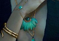 JEWELS / #jewels #jewelry #lux #gas