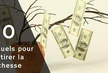 argent et finance :)