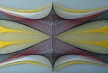 String infinito