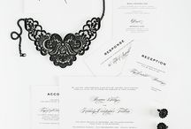 Black Tie Elegance  / by Bluebird Productions