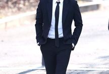 Shin Ho Seok forever love