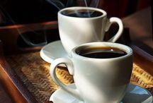 Coffeeeee:-)