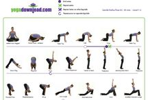 Yoga dinamikoa