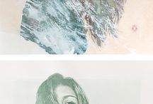 Double exposure ideas