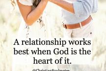 Love and Marriage / All about love and marriage. Quotes and articles.