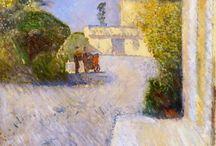Munch(1.4)