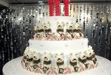 Online Cake Shop / Kingdomofcakes is one of the popular cake shops in Delhi NCR which offers online delivery of cakes for all occasion. Buy order or send cakes to at lowest prices. Just Visit our website to book your order.