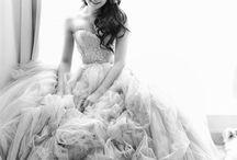 Prom style ideas for 2015: FAIRYTALE PRINCESS