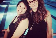 life Sisters