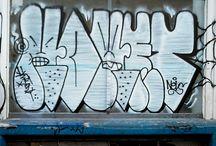 Grafite Escrita