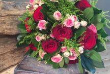 Flowers / Το Ανθοπωλείο του NEDAshop.gr βρίσκετε στη διάθεση σας για οτιδήποτε χρειαστείτε σε Συνθέσεις | Μπουκέτα | Κασπώ για Συνθέσεις | Πουγκιά με Λουλούδια | Ειδικές Κατασκευές