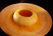 Libyan traditional cuisine-Libysche traditionelle Küche- / اكلات ليبية تقليدية