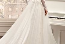 || WEDDING DRESS