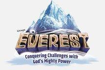 Holiday Club 2015 - Everest
