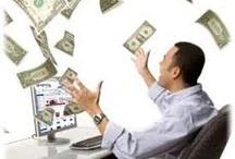 É possível ganhar dinheiro na internet